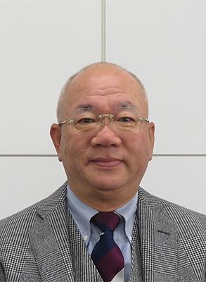 代表取締役 浅田 雅宏(MASAHIRO ASADA)